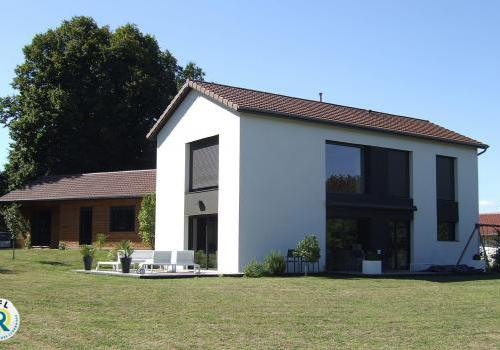 Beligneux (01360)