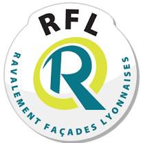 Logo de l'entreprise SARL RFL